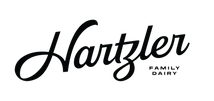 Copy of Hartzler_primary-logo-black.png