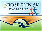 Rose Run5k_logo-nodate.png