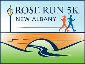 Rose Run5k_logo-nodate.png