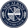 NACC blue logo.png