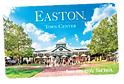 Easton Gift Card.png