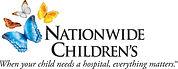 Childrens Logo Updated.jpg