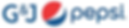 G&J Pepsi Logo_ screen shot.png