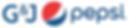 G&J Pepsi Logo_ screen shot.png
