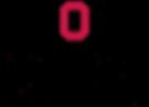Wexner Logo Transparent.png