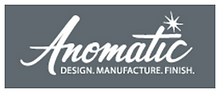 Anomatic Logo_screenshot.png