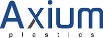 Axium Plastics HD_Logo.jpg
