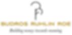 Budros Ruhlin Roe Logo_screen shot.png