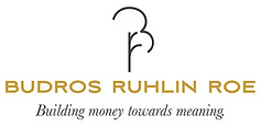Budros Ruhlin Roe Logo_screen shot.png