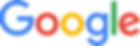 logo_lockup_Google_color copy.png