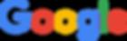 logo_lockup_Google_color copy.png