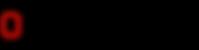 Wexner horizontal Logo.png