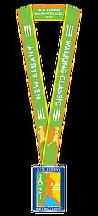 NAWC_medalribbon-2021F.png