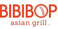 Bibibop Logo.png