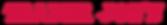 Trader_Joes_Logo_transparent.png