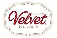 Velvet Ice Cream logo_ screen shot.png