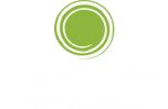HNA-Brand-Logo-2-color-green-white.png
