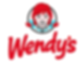 Wendy's Logo.png