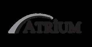 Atrium_logo.png
