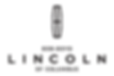 Bob Boyd Lincoln Logo.png