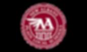 NAPLS School Logo_transparent.png