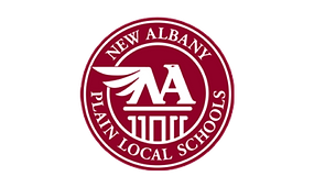 NAPLS School Logo_transparent.png