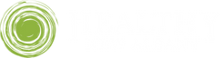 HNA Logo_side_wht.png
