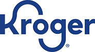 Kroger_Logo_CMYK.jpg