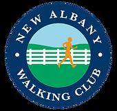 Walking Club Logo_transparent.png