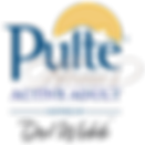 Pulte Logo.png