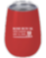 Red%20Travel%20Cup_white%20Logo_edited.p