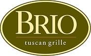 Brio 3color300-2 (1).jpg