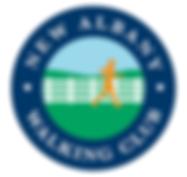 Walking Club Logo.png