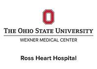 Ross Heart Hospital_Vertical_Lockup.jpg