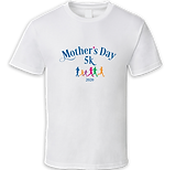 Mother's Day 5k Shirt Sample.png