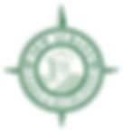 NA Parks and Rec logo.png