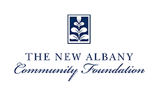 new albany community foundation logo_scr
