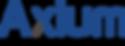 Axium Plastics HD_Logo.png
