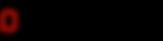 Wexner horizontal Logo transparent.png