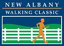 walking_classic.png