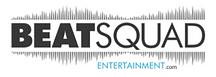 Beat Squad Logo_screenshot.png