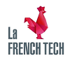 logo%20french%20tech_edited.png