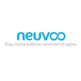Neuvoo.png