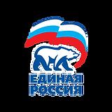 Единая Россия.png