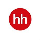 1b4396a424274eb58b91d926ef88a6c0hh_logo.