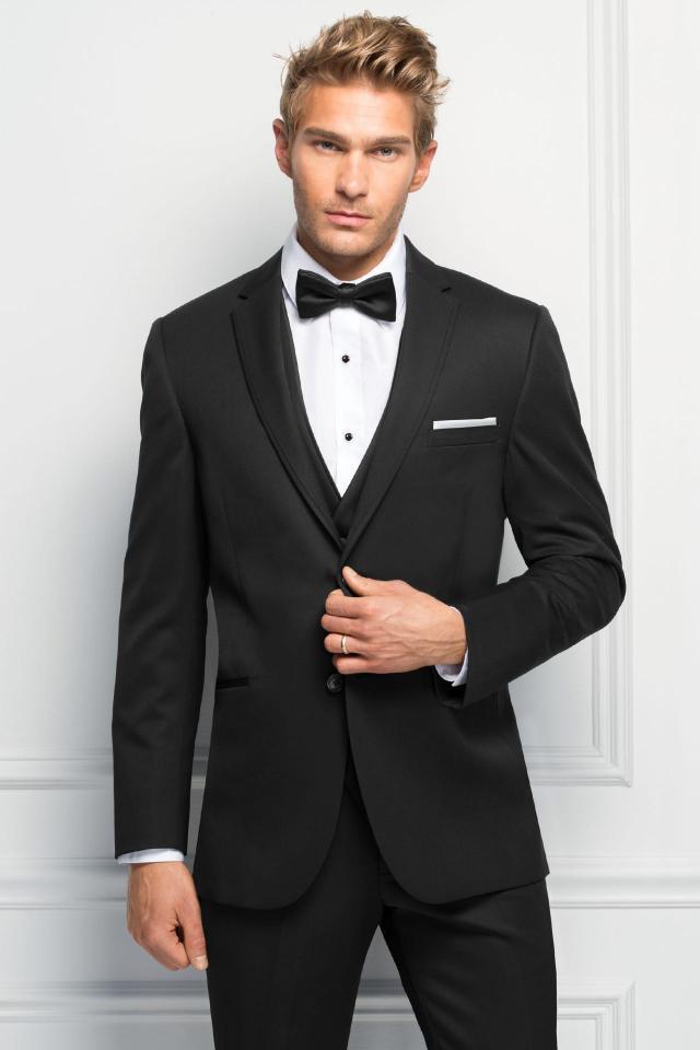 wedding-suit-black-michael-kors-sterling-471-2