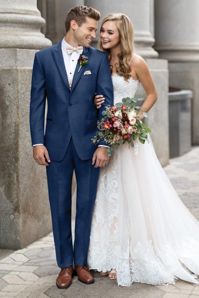 wedding-tuxedo-indigo-blue-ike-behar-lane-221-1