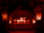 黒沼神社1.png