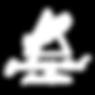 synchro-logo-A.png