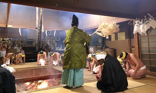 黒沼神社7.png